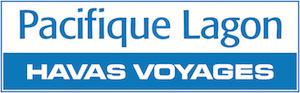 Logo Pacifique Lagon
